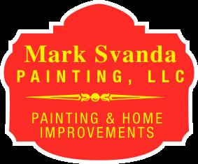 Mark Svanda Painting, LLC
